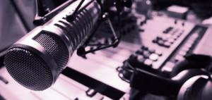 raadiosaade