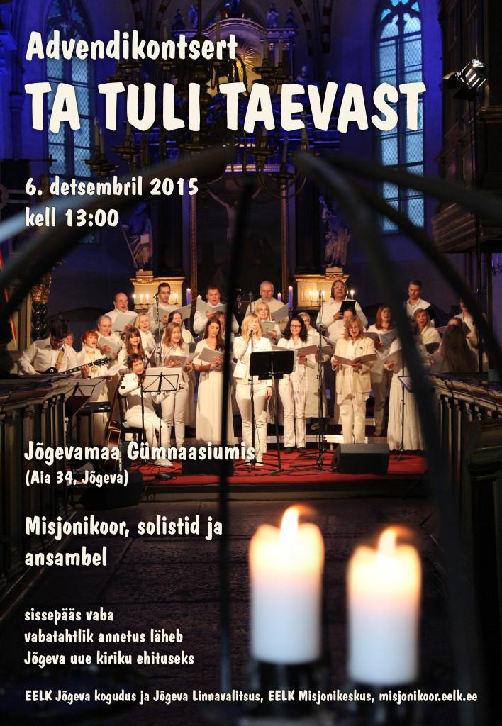 2015-12-06_misjonikoor_jogeva